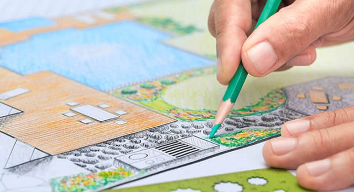 faculdade-de-paisagismo Faculdade de Paisagismo - Melhores Cursos, Onde Fazer