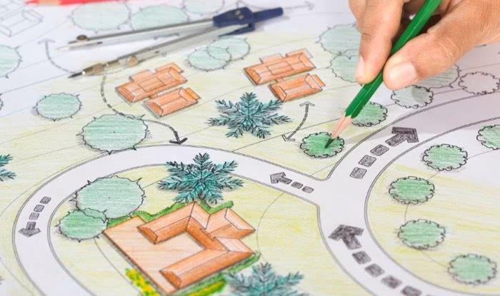 o-que-faz-um-paisagista Paisagista Profissão - Quanto Ganha, Salário, O que Faz