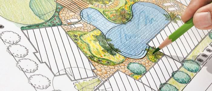 profissional-paisagismor-arquitetura Paisagista Profissão - Quanto Ganha, Salário, O que Faz